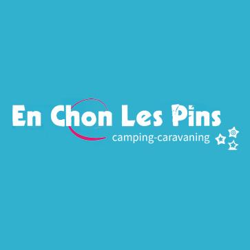 Camping En Chon Les Pins SARL location de caravane, de mobile home et de camping car