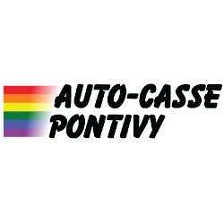 Auto Casse Pontivy casse auto