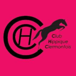 Club Hippique Clermontois stade et complexe sportif