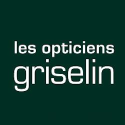 Les Opticiens Griselin opticien