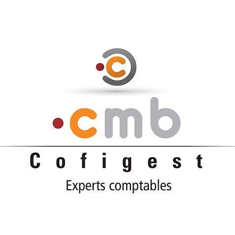 COFIGEST expert-comptable