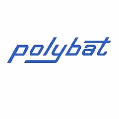 Polybat électricité générale (entreprise)