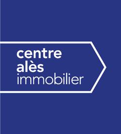 Anny Teissier - Virgile Namur Centre Alès Immobilier agence immobilière