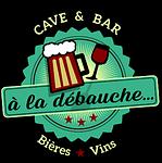 A La Débauche EURL café, bar, brasserie