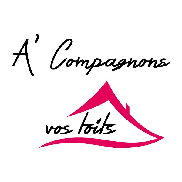 A'Compagnons Vos Toits Construction, travaux publics