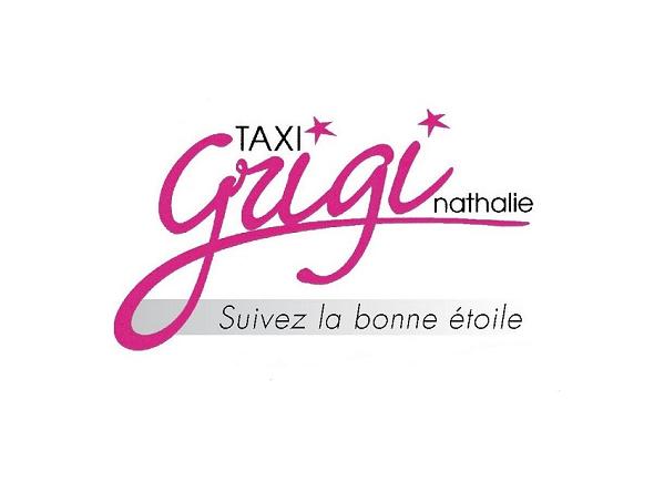 Taxi Nathalie GRIGI taxi