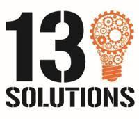 13 Solutions électricité générale (entreprise)
