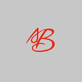Agence Bourgogne agence immobilière
