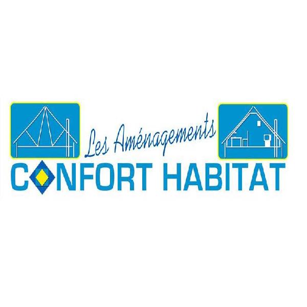 Les Aménagements Confort Habitat SARL isolation (travaux)