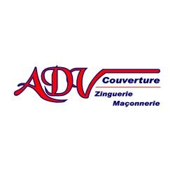 ADV Couverture rénovation immobilière