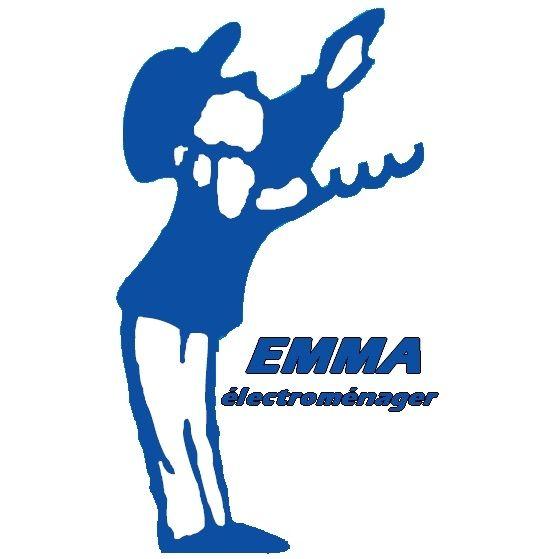E.M.M.A. Electricité Ménager Maintenance Agriculture