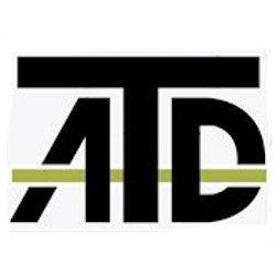 ATD Serrurerie métaux non ferreux et alliages (production, transformation, négoce)