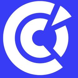 CCI Haute-Savoie Chambre de Commerce et d 'Industrie, de Métiers et de l'Artisanat, d'Agriculture