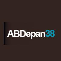 Ab Depan 38 entreprise de menuiserie