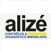 Alize Orne Expertise conseil départemental