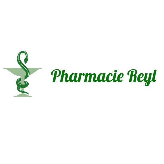 Pharmacie Reyl pharmacie