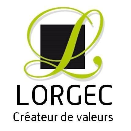 Societe Lorraine De Gestion Comptable LORGEC SAS
