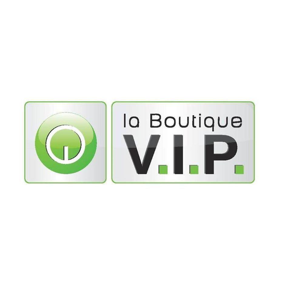 Ax'Home La Boutique VIP dépannage d'électroménager