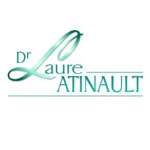 Atinault Laure médecin généraliste