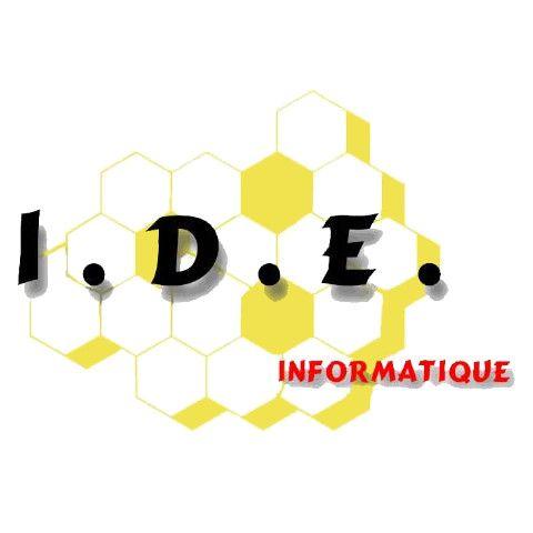 IDE Informatique
