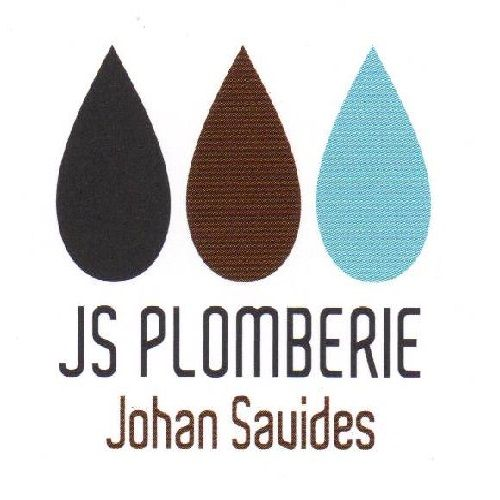 JS Plomberie plombier