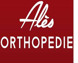 Any d'Avray Alès Orthopédie perruque et postiche
