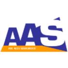 A.A.S ABC ALEX SERRURERIE dépannage de serrurerie, serrurier