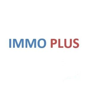 Ag Immobil Immo Plus agence immobilière