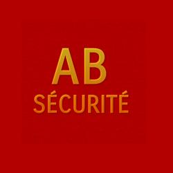 AB Sécurité porte et portail