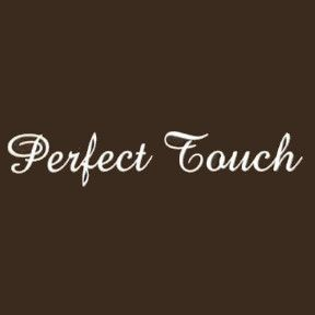 Perfect Touch Sarl Ongles & Look manucure