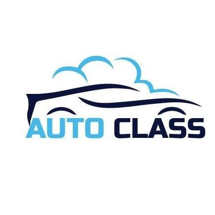 AUTO CLASS mécanique générale
