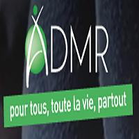 A.D.M.R Aide Domicile Milieu Rural garde d'enfants