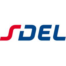SDEL Nantes dépannage informatique