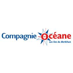 COMPAGNIE OCEANE agence de voyage