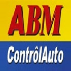 ABM Controlauto contrôle technique auto