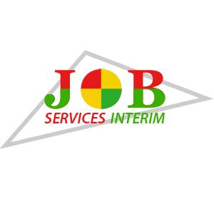 Ass Job'Services garde d'enfants