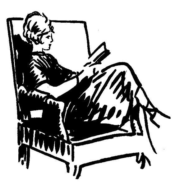 Chaton Christine librairie