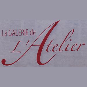 Galerie De L'Atelier
