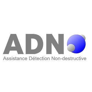 ADN Recherche de fuite entreprise de travaux publics