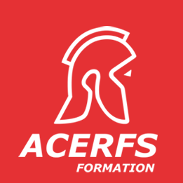 ACERFS Formation Services aux entreprises