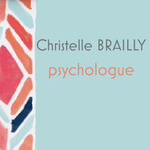 Brailly Christelle psychologue