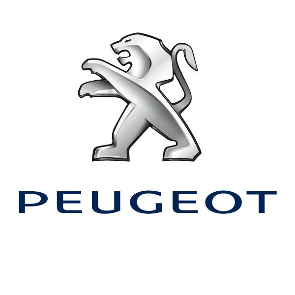 Garage Des Quinze Et Associés - PEUGEOT carrosserie et peinture automobile