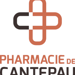 Pharmacie de Cantepau pharmacie
