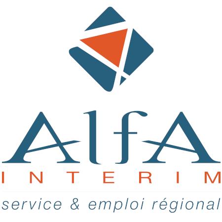 ALFA INTERIM - Intérim et recrutement à Montpellier agence d'intérim