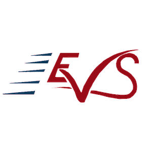 Electro Vannes Services EVS dépannage d'électroménager