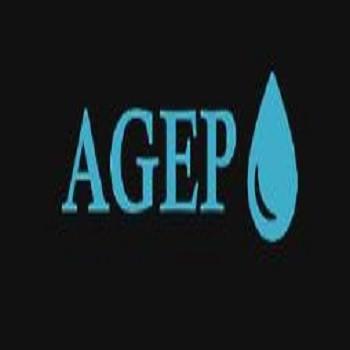 A G E P climatisation, aération et ventilation (fabrication, distribution de matériel)