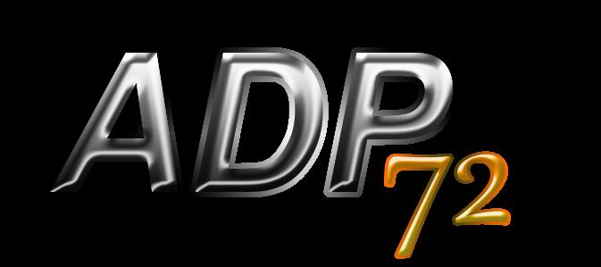 ADP72 Jocelyne traitement des métaux