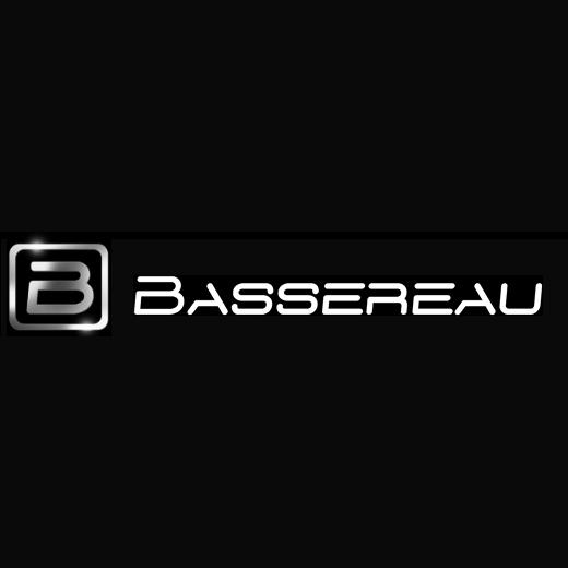 Bijouterie Bassereau bijouterie et joaillerie (détail)