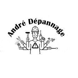 Andre Depannage plombier
