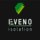 Eveno Isolation isolation (travaux)